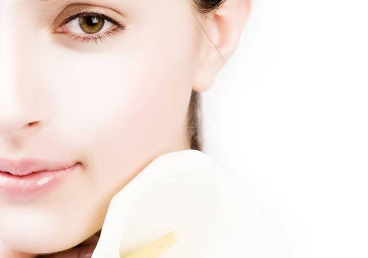 Dorodna skóra – odpowiednie (pielęgnowanie|dbanie|troszczenie się} to fundament