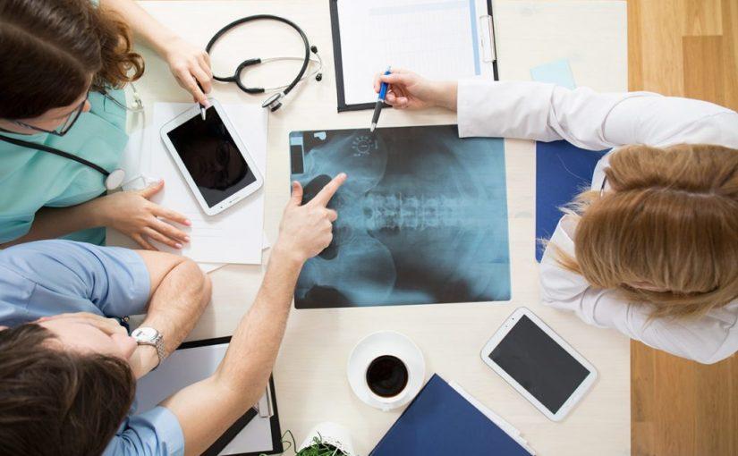 Osteopatia to leczenie niekonwencjonalna ,które w mgnieniu oka się kształtuje i pomaga z problemami zdrowotnymi w odziałe w Krakowie.