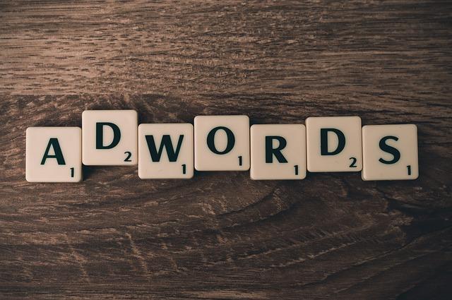 Profesjonalista  w dziedzinie kampani Adwords odciąży i dobierze słuszną podejście do twojego interesu.